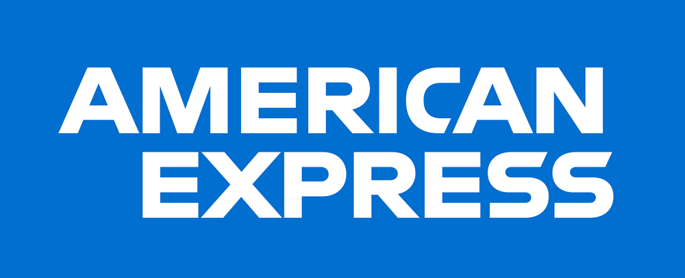 American Express Online Savings