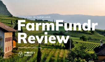 FarmFundr Review by Money Minx